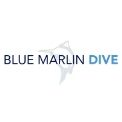 Blue-Marlin-Dive