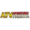 ATV-Adventures
