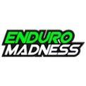 Enduro-Madness