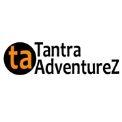 Tantra-Adventurez