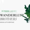 Wanderlust-Brothers