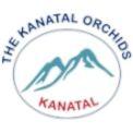 Kanatal-Orchids