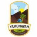 Yamunavan-Camps