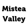 Mistea-Valley