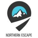 Northern-Escapes