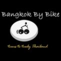 Bangkok-by-Bike