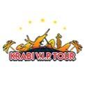 Krabi-VIP-Tour