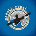 Paddle-Nepal