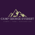 Camp-George-Everest