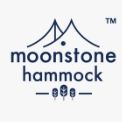 Moonstone-Hammock