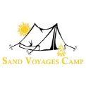 Sand-Voyages-Camp