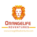 Orange-Life-Adventures