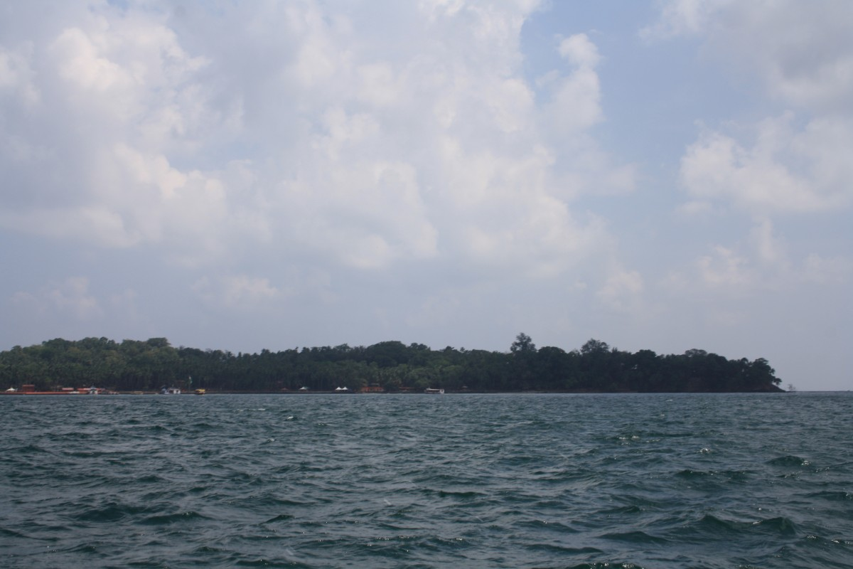 http://www.thegreatnext.com/Andaman Nicobar Islands Try Scuba Diving North Bay Beach Fish Corals Adventure The Great Next