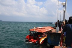 http://m.thegreatnext.com/Andaman Nicobar Islands Try Scuba Diving North Bay Ross Island Beach Fish Corals Adventure The Great Next