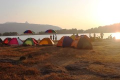 http://m.thegreatnext.com/Bhandardara Camping Maharashtra Mumbai Pune Adventure The Great Next