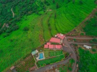 http://www.thegreatnext.com/Camping Pune Bhor Adventure Tents Maharashtra The Great Next