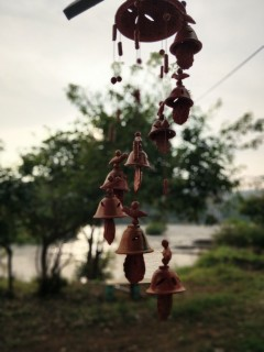 http://m.thegreatnext.com/Kolad White Water Rafting Maharashtra Adventure The Great Next