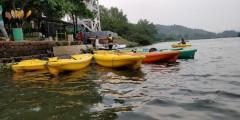 http://www.thegreatnext.com/Kolad White Water Rafting Maharashtra Adventure The Great Next