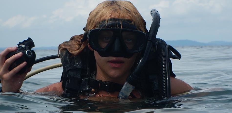 http://www.thegreatnext.com/Scuba Diving Scuba Diver Course Andamans Havelock Adventure The Great Next