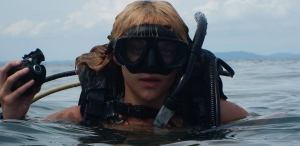 PADI Open Water Diver (OWD) Course in Havelock