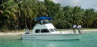 http://www.thegreatnext.com/Scuba Diving AOWD Course Andamans Havelock Adventure SSI The Great Next