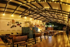 http://m.thegreatnext.com/Luxury Camping Mumbai Raigad Maharashtra Pune Tala Caves ATV Rappelling Kayaking The Great Next