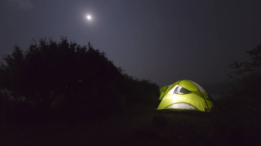 http://www.thegreatnext.com/Kashid Beach Camping Mumbai Pune Murud Weekend The Great Next
