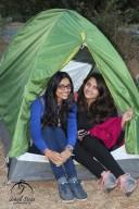 http://www.thegreatnext.com/Lohagad Trekking Maharashtra Camping Lonavala The Great Next