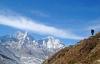 http://www.thegreatnext.com/Everest Base Camp Trek Nepal Adventure Trekking The Great Next