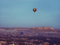 http://m.thegreatnext.com/Hot Air Ballooning Balloon Ride Jaipur Rajasthan Adventure The Great Next