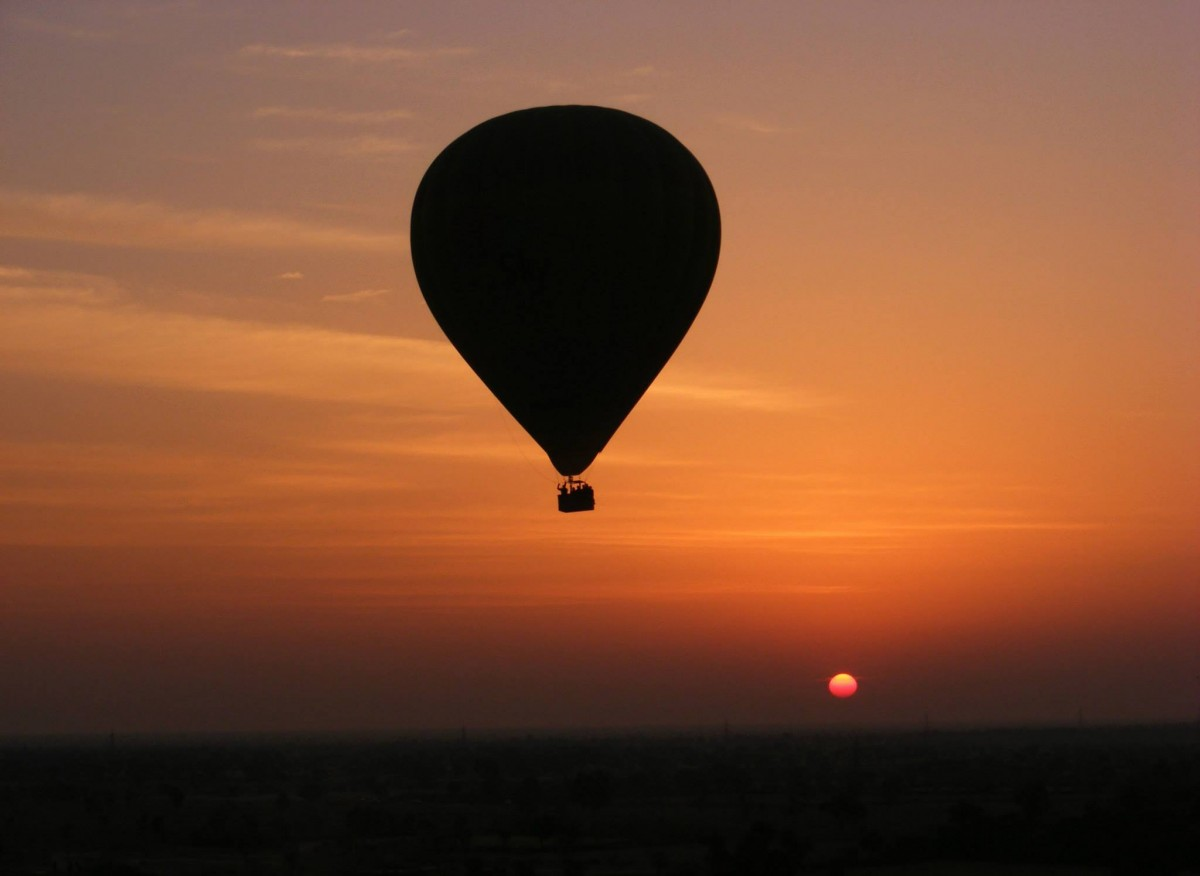 http://www.thegreatnext.com/Hot Air Ballooning Balloon Ride Jaipur Rajasthan Adventure The Great Next