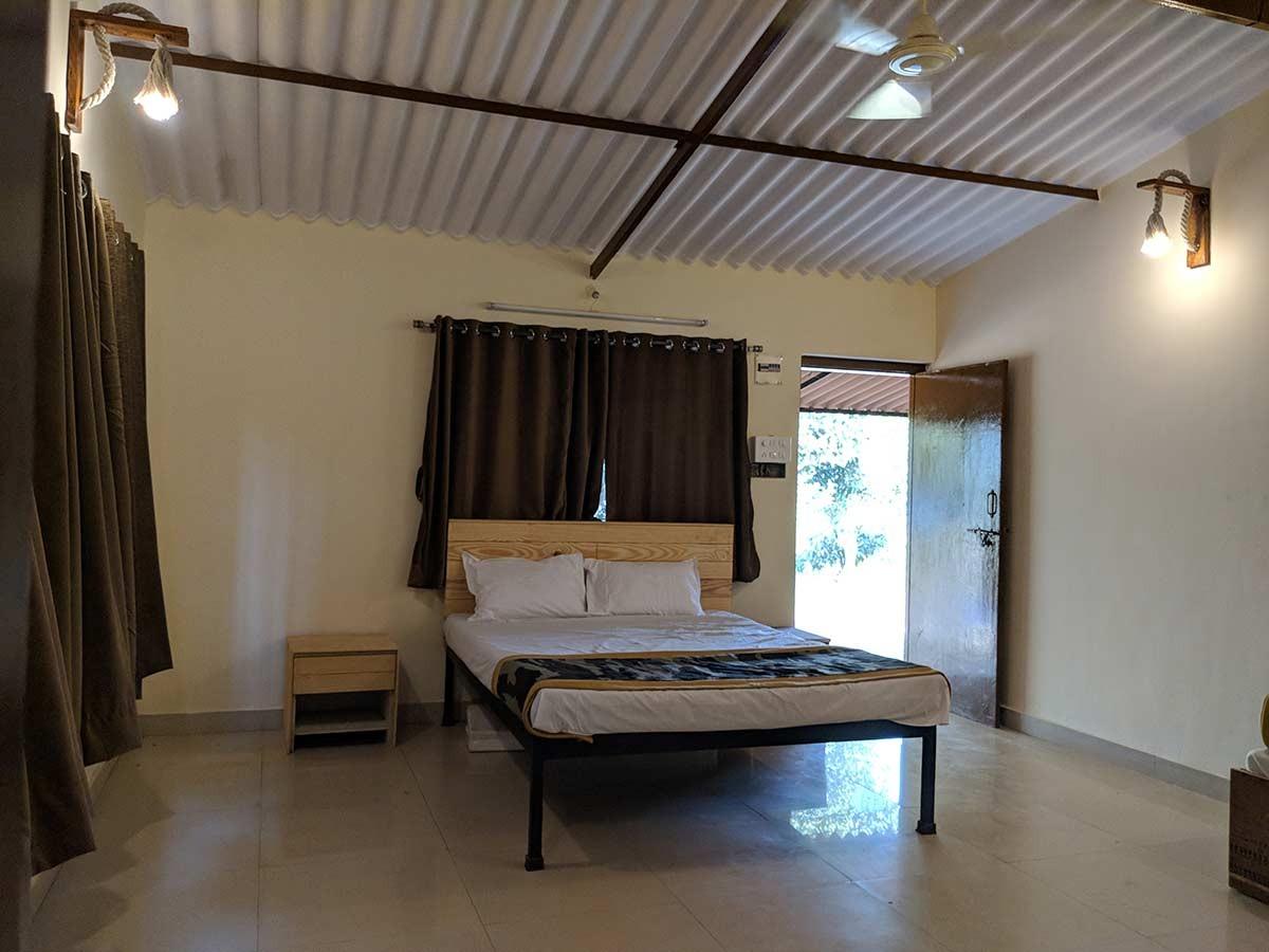 http://www.thegreatnext.com/Adventure Camping Pavna Pune Mumbai Tents The Great Next