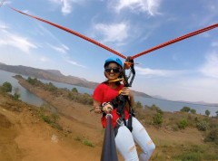 http://www.thegreatnext.com/Adventure Camping Pavna Pune Mumbai Tents The Great Next