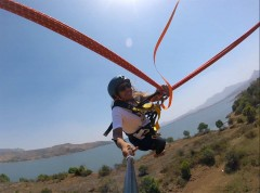 http://m.thegreatnext.com/Adventure Camping Pavna Pune Mumbai Tents The Great Next