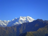 http://www.thegreatnext.com/Chopta Camping Uttarakhand Himalayas Rappelling Rock Climbing Tent Adventure The Great Next