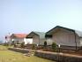 http://m.thegreatnext.com/Camping Pune Bhor Adventure Tents Maharashtra The Great Next