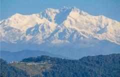 http://www.thegreatnext.com/Sikkim Trek Sandakphu Adventure Camping The Great Next