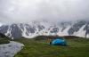 http://m.thegreatnext.com/Trekking Beas Kund Himachal Pradesh Mountains Adventure Activity Sports Snow Fun