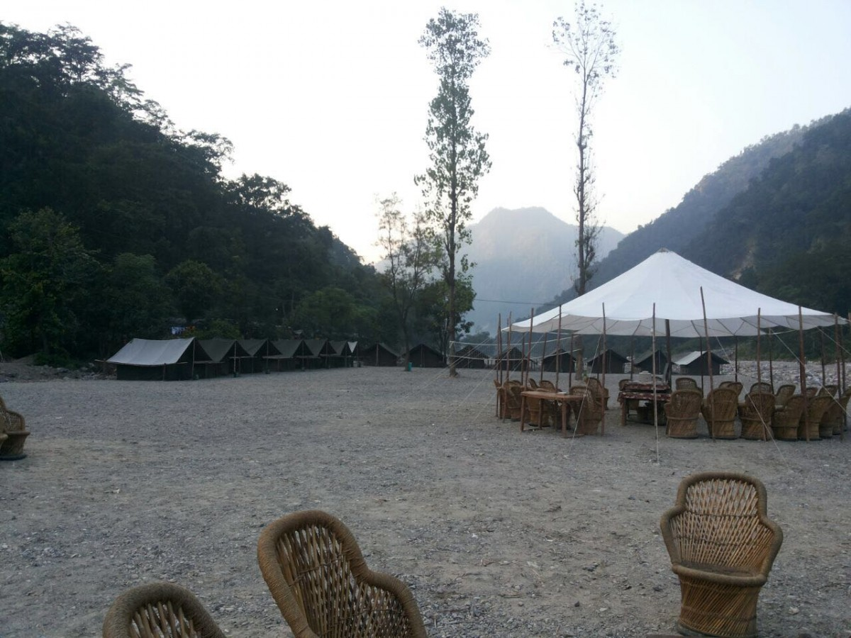 http://www.thegreatnext.com/Camping Rafting Rishikesh Uttarakhand Mountains Adventure Activity Sports