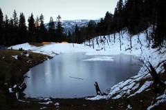 http://www.thegreatnext.com/Trekking Kedarkantha Uttarakhand Mountains Adventure Activity Sports Snow Fun