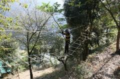 http://www.thegreatnext.com/Nainital Camping Pangot Campsite Adventure Himalayas The Great Next