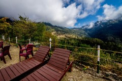 http://www.thegreatnext.com/Nainital Camping Pangot Campsite Adventure Himalayas The Great Next