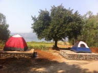 http://www.thegreatnext.com/Pavna Camping Maharashtra Pune Mumbai Weekend Getaway The Great Next