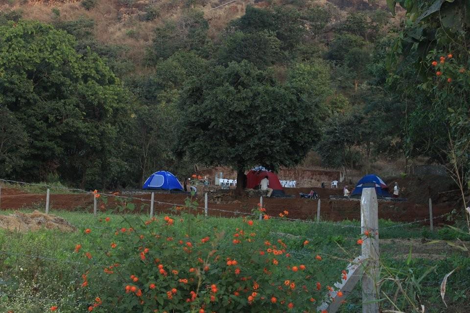 http://www.thegreatnext.com/Pavna Camping Maharashtra Pune Mumbai Weekend Getaway The Great Next
