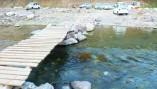 http://www.thegreatnext.com/Rishikesh Camping Ganges Rafting Uttarakhand Adventure The Great Next