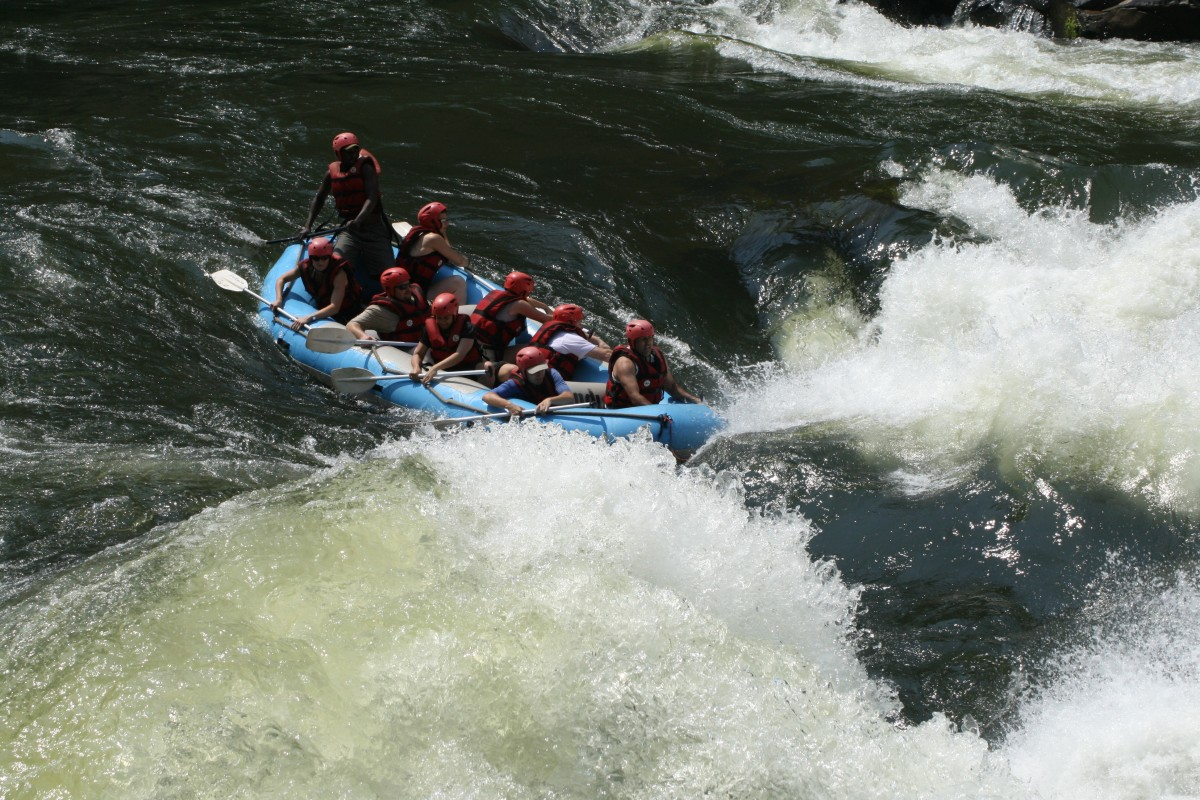 http://m.thegreatnext.com/Rishikesh Camping Ganges Rafting Uttarakhand Adventure The Great Next