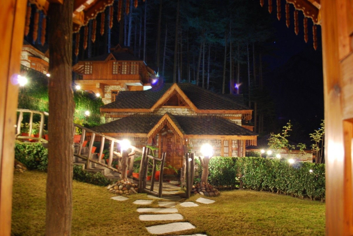 http://m.thegreatnext.com/Camping Kasol Himalayas Cottages Adventure Manali Himachal The Great Next