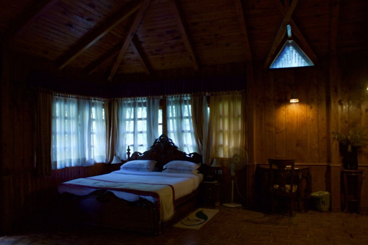 http://www.thegreatnext.com/Camping Kasol Himalayas Machan Adventure Manali Hotel Boutique The Great Next