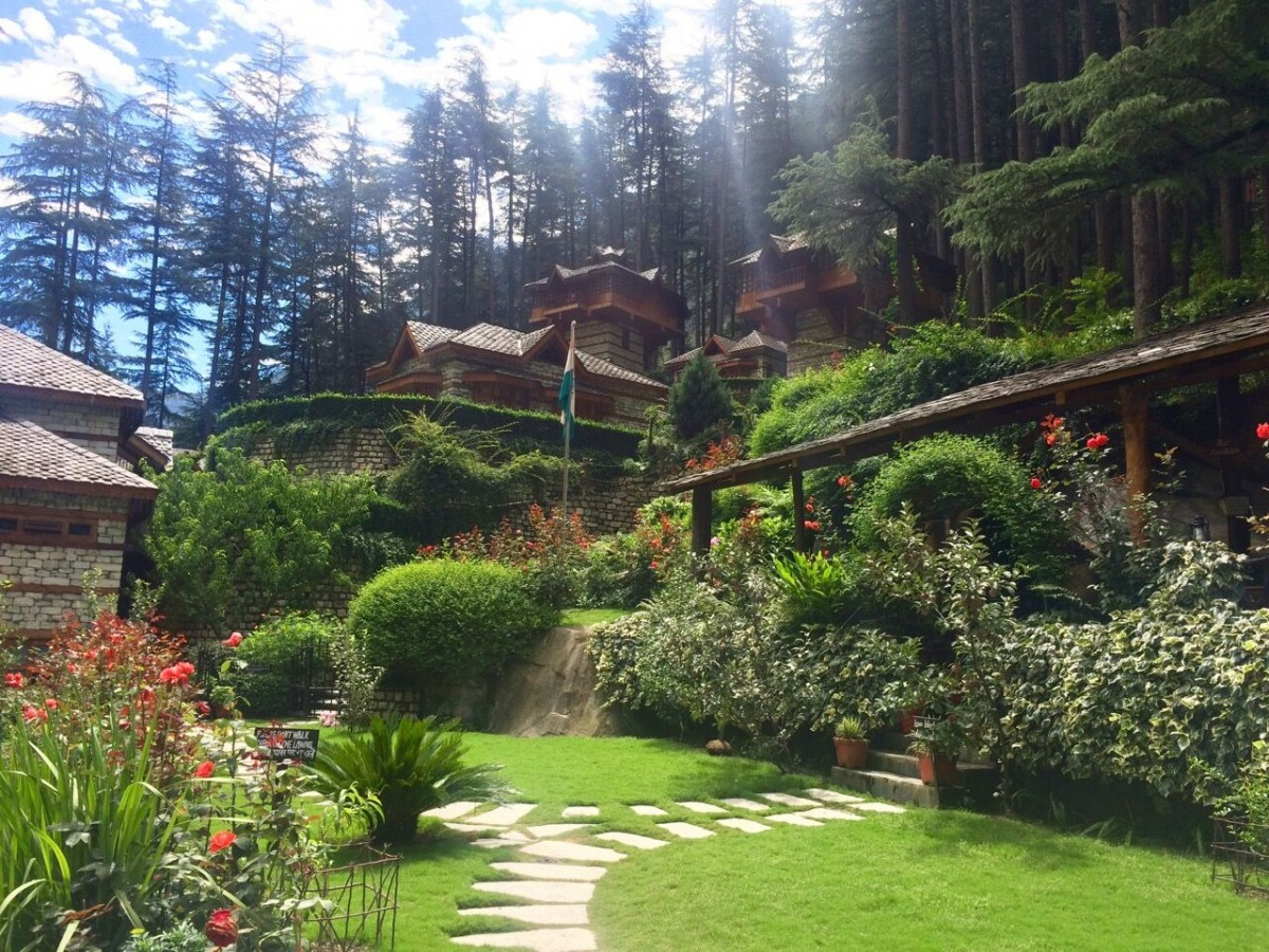 http://www.thegreatnext.com/Camping Kasol Himalayas Cottages Adventure Manali Himachal The Great Next