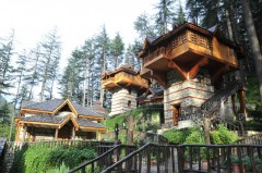 http://m.thegreatnext.com/Camping Kasol Himalayas Machan Adventure Manali Hotel Boutique The Great Next